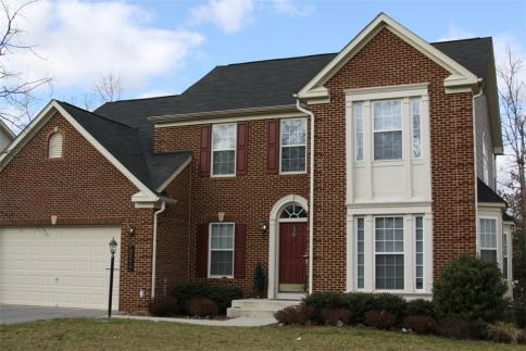 10577 sugarberry street waldorf md 20603 us waldorf home for sale dehanas real estate