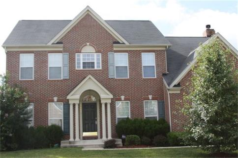9462 vess court waldorf md 20603 us waldorf home for sale dehanas real estate services